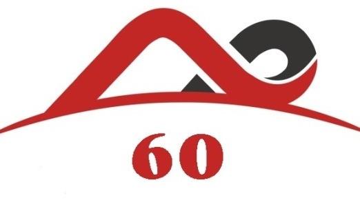 AHGBI logo-60